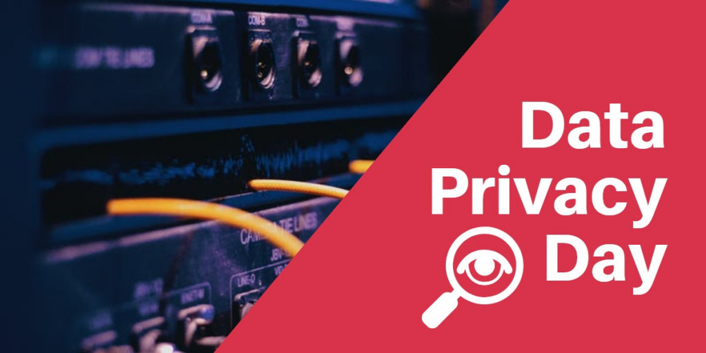 image 1 - Data Privacy Day: Stop Android Apps from Tracking Your Location