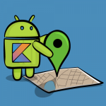 Data Privacy Day: Stop Android Apps from Tracking Your Location