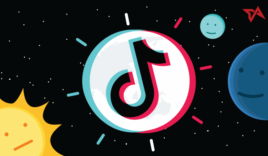 What Is TikTok? How Does It Work and How Do You Use It?
