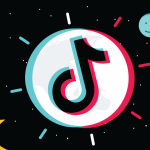 image 4 -  What Is TikTok? How Does It Work and How Do You Use It?