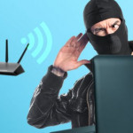 Detect WiFi Thieves and Block them. Here's how: Fing, WiFi Inspector, Network Scanner