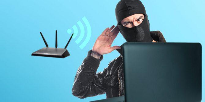 stop-wifi-thiefs-670x335