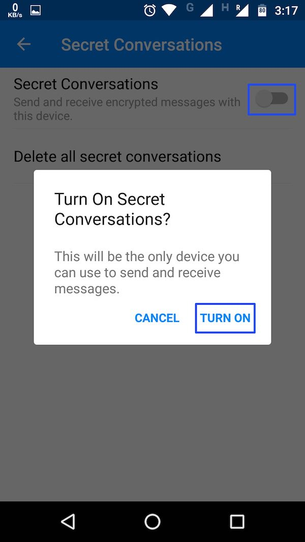 facebook-messenger-encrypted-messages-4