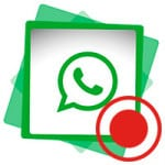 Image 4 WhatsApp Calls can be Recorded in Android. Here's How to Do It: Cube Call Recorder ACR, DU Recorder