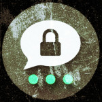Image 2 Top 5 Secure Whatsapp Alternative apps for your Android: Telegram, Viber, Threema