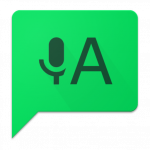 How to Convert WhatsApp Voice Messages to Text: Transcriber for WhatsApp