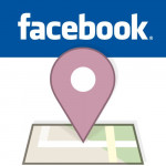 Image Stop Facebook App From Tracking Your Location In the Background