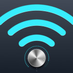 How to Boost Wi-Fi Signal on your Android Device: Wifi Analyzer