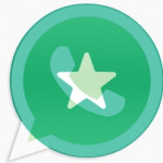 Prevent Important Messages Being Lost on WhatsApp