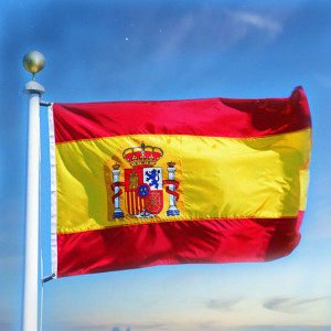 Spanish Language Day-Learn Spanish with these 5 Best Android Apps: Duolingo, Rosetta Stone