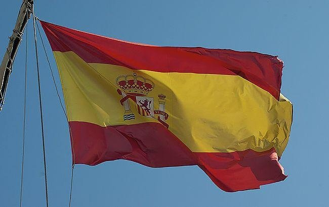 Image 1 Spanish Language Day-Learn Spanish with these 5 Best Android Apps: Duolingo, Rosetta Stone