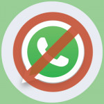 WhatsApp Tips: How To Remove WhatsApp Ban In 2019