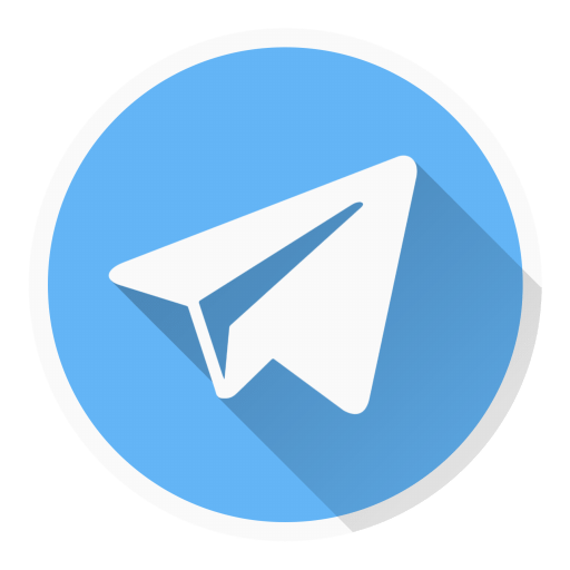 Сreate groups and channels on Telegram: Here's How
