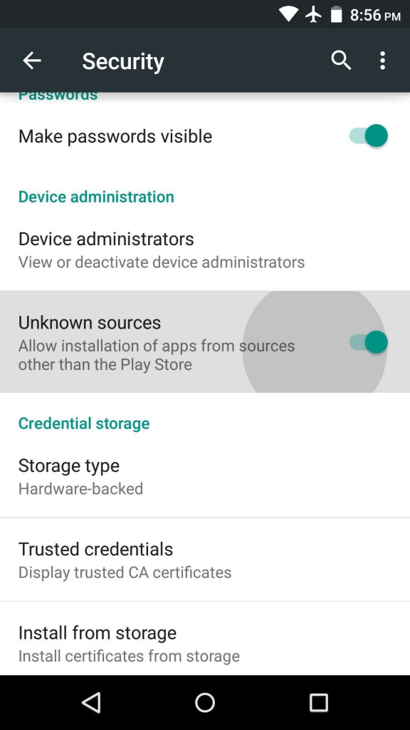 android-basics-enable-unknown-sources-sideload-apps.w1456