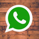 Image WhatsApp APK: Become a Beta Tester or Download an Older Version of WhatsApp on Android