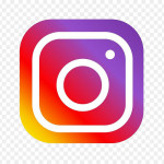 Quiz Your Friends With This New Sticker For Instagram Stories