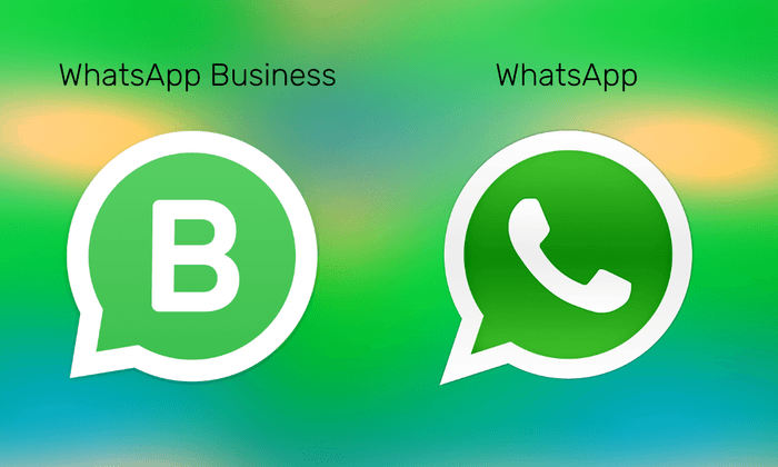whatsapp-vs-whatsapp-business-fi_935adec67b324b146ff212ec4c69054f