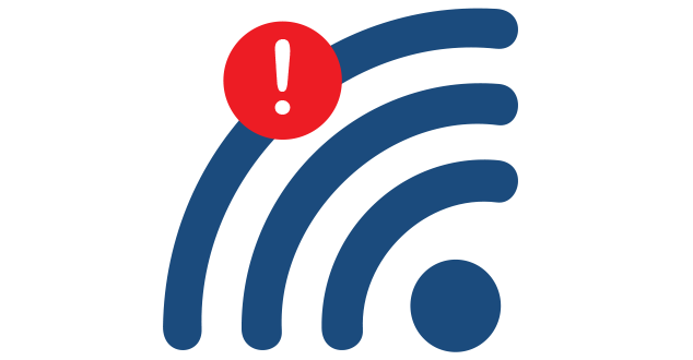 Fix the Most Common Wi-Fi Issues on Android: Here's How
