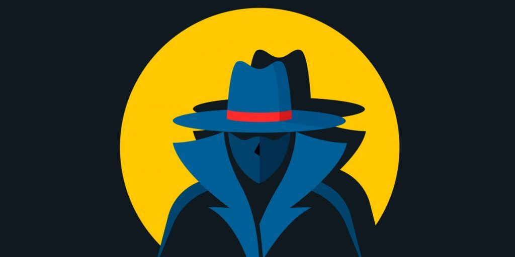 Image Private Browsing: How to Use Incognito Mode on Android: Chrome, Firefox, Opera Mini
