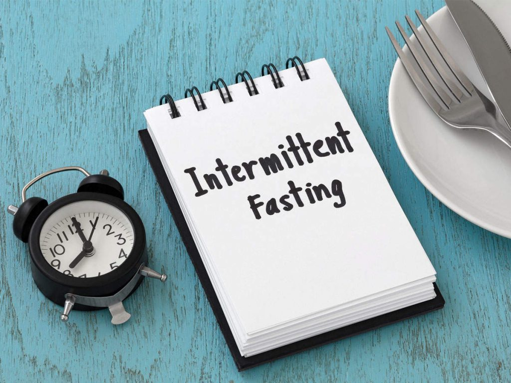 Top 5 Intermittent Fasting Apps To Help You Lose Weight