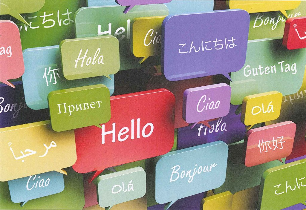 5 Best Language Exchange Apps for Android