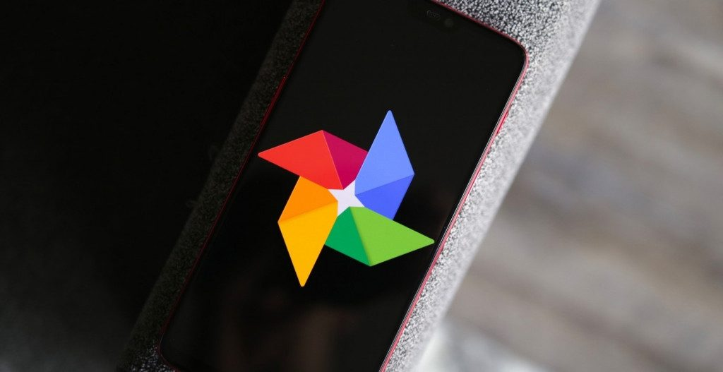 Save your Photos from WhatsApp with Google Photos automatically