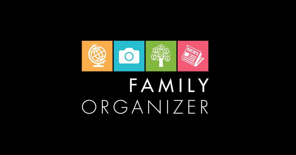 5 Best Family Organizer Apps during the Coronavirus Pandemic