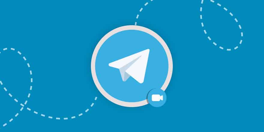 Telegram Now Supports Video Calls on Android