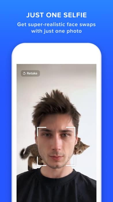 Image 3: How To Create Deep Fakes on Android