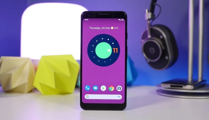 Android 11 Released: Features, Supported Phones and More