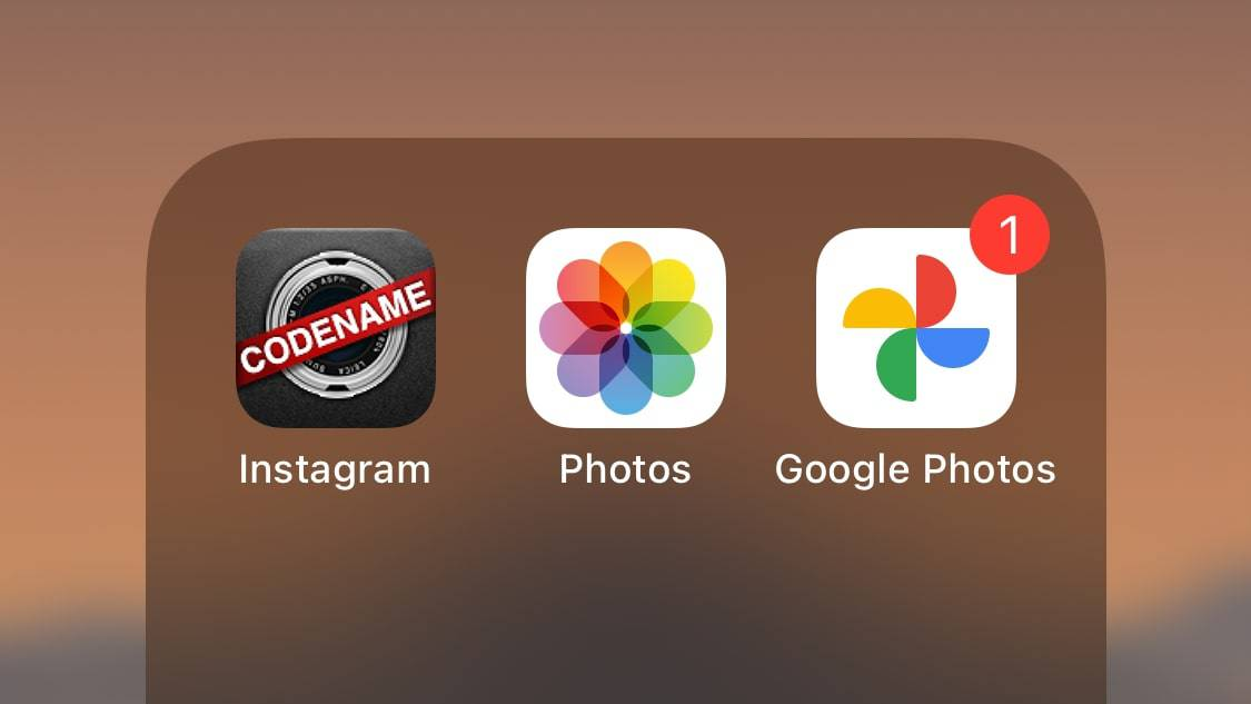 Image 1: Instagram Turns 10: Unlock Instagram's Secret Old-School App Icons