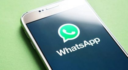 Image 3: WhatsApp Update: You Can Now Silence a Contact or Groups Forever