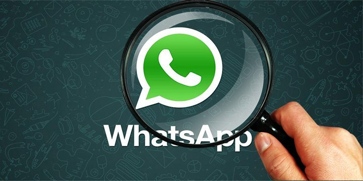 How to Use the New WhatsApp Search: Find Content by Contact or Keywords
