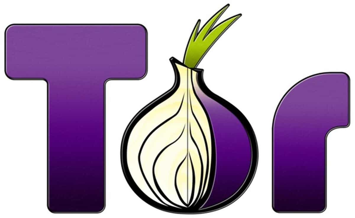 Image 1: How to Use the Tor Browser & Download Safety in Android