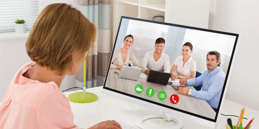Best Free Video Conferencing Apps for Video Calls