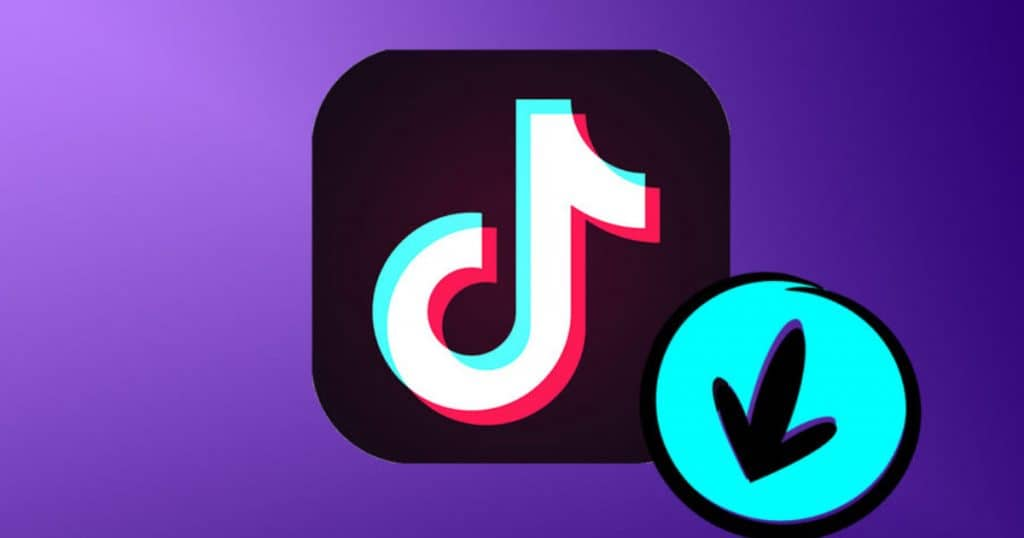 Top Ways to Download TikTok Videos on Android