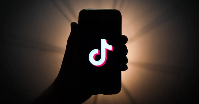How To See Who Viewed Your Profile In TikTok