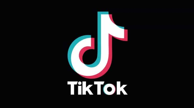 How to Get Dark Mode on TikTok for Android