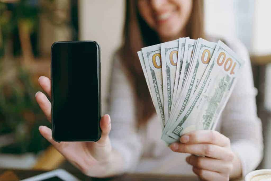 Best Money Making Apps for Android You Need To Download
