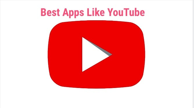 Best YouTube App Alternatives for Android
