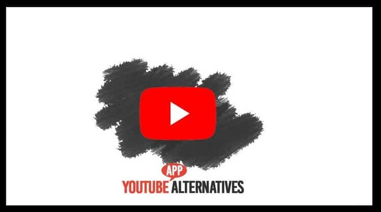 Image 1: Best YouTube App Alternatives for Android