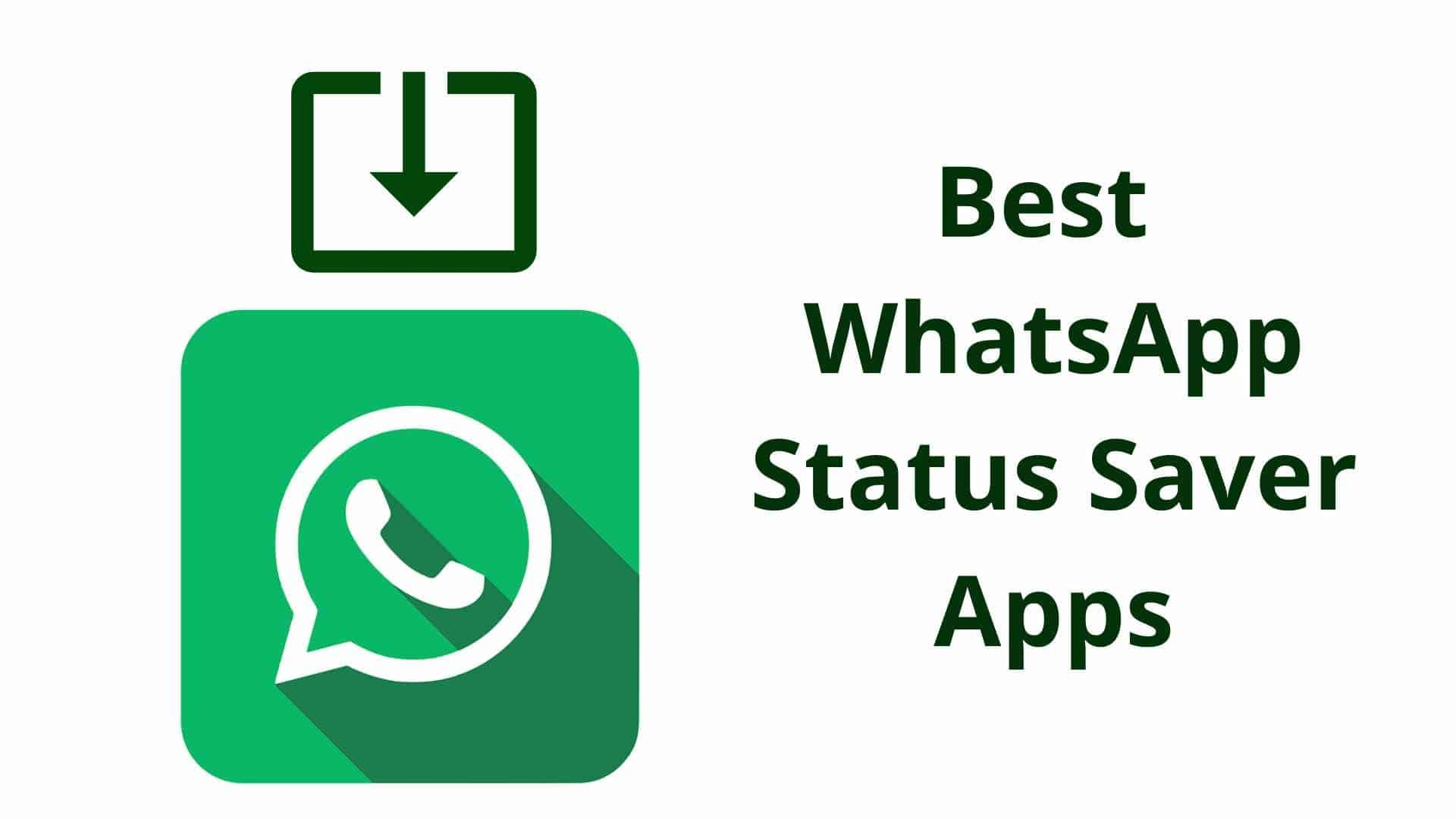 Image 1: Best WhatsApp Video Status Apps for Android
