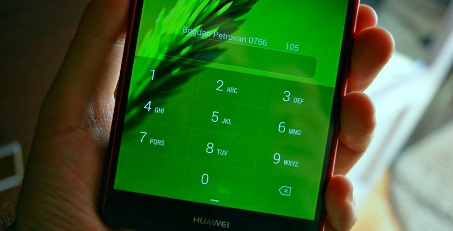 Image 2: How to Customize Your Android Lock Screen