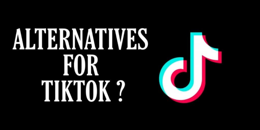 Image 2: Best TikTok Alternatives for Android You Should Check Out