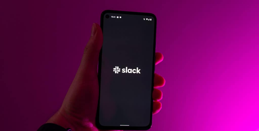 What is Slack and How to Use it on Android