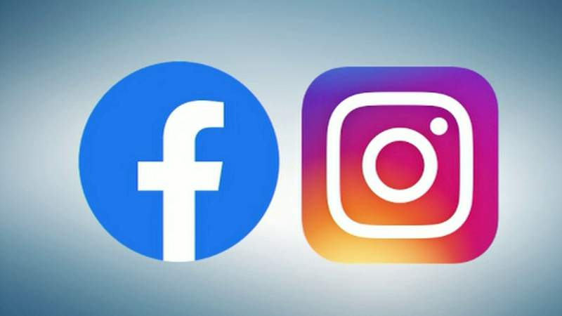 Image 2: How to Hide Like Counts on Instagram and Facebook