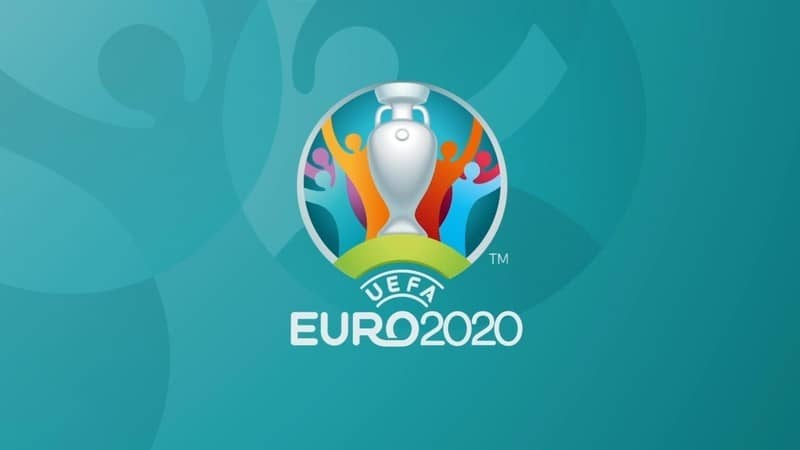 How to Watch Euro & Conmebol in your Android