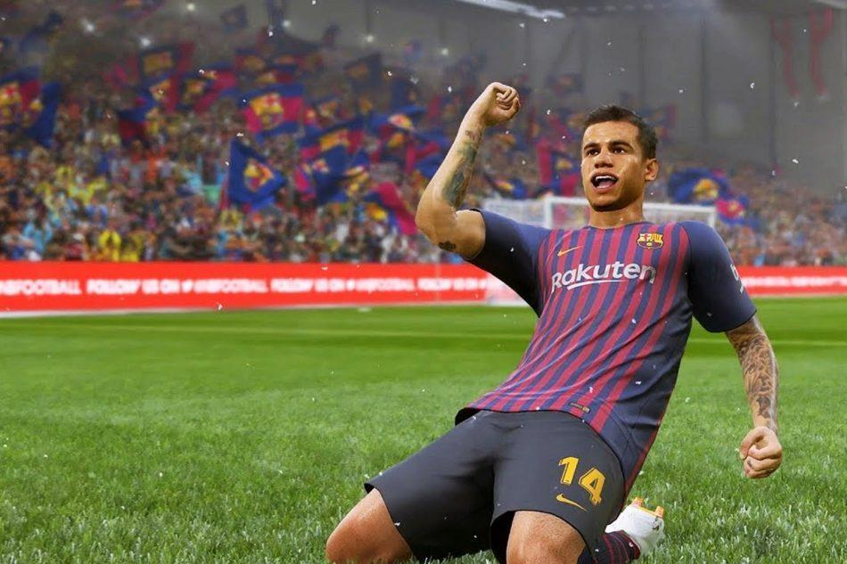 Image 1: Best Football Games for Android