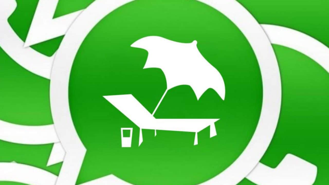 Image 2: How to Activate and Use Vacation Mode on WhatsApp