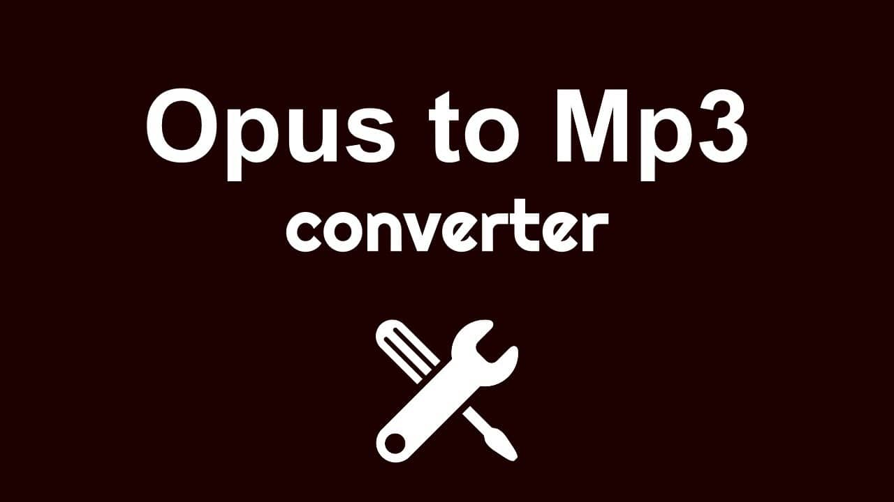 Image 2: How to Convert WhatsApp Audios to MP3 on Android